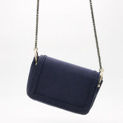 accessoire studio sac a main cuir accessoires mode