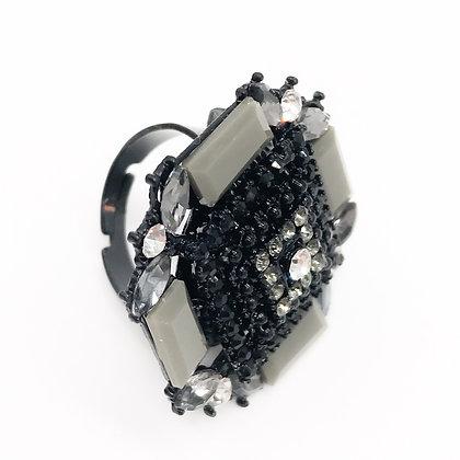 Bague Accessoire studio De jolis accessoires mode