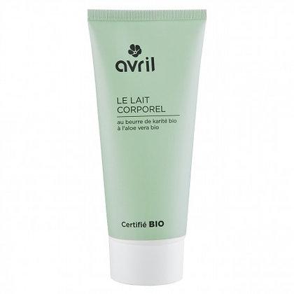 accessoire studio avril lait corps bio accessoires soin peau