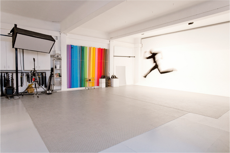 Le Studio L'Annexe