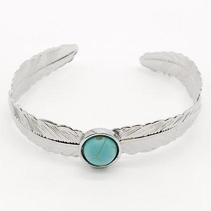 Bracelet jonc Accessoire Studio accessoires