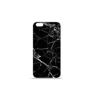 Coque I Phone marbre Accessoire studio