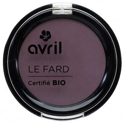 accessoire studio maquillage make up avril bio accessoires beauté