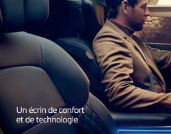 Renault Espace / Prodigious