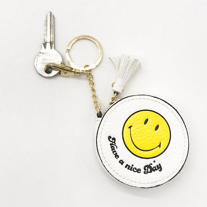 Porte clé Accessoire Studio Accessoires