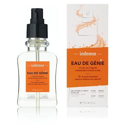 accessoire studio indemne savon bio accessoires soin peau