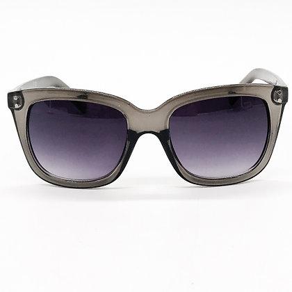 accessoire studio lunettes soleil accessoires vue