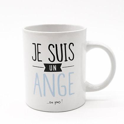 accessoire studio mug message accessoires déco