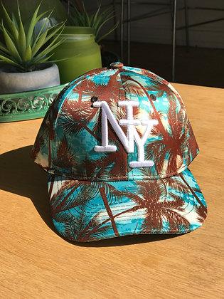 Casquette New York accessoirestudio hawai
