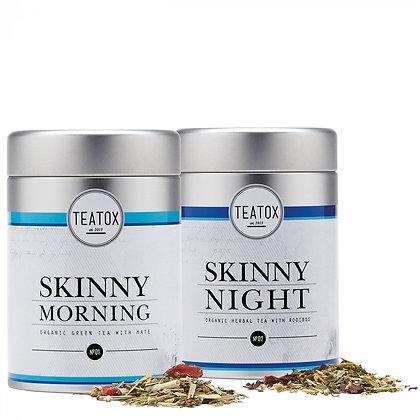 accessoire studio teatox thé infusions detox accessoires bien etre