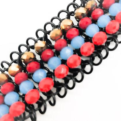 Bracelet perles Accessoire Studio accessoires