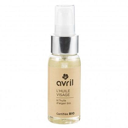 accessoire studio avril huile bio accessoires soin visage