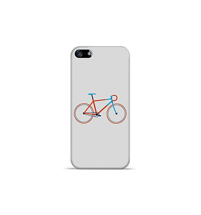 Coque I Phone Bike Accessoire studio accessoires