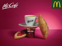 Mac Café