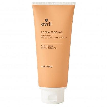 accessoire studio avril shampoing accessoires soin cheveux