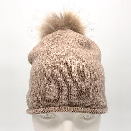 Bonnet Accessoire studio accessoires