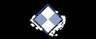 Logo_Fliesen_2016.png