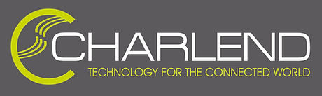 Charlend logo-hi-res 20201102.jpg