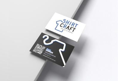 Shirt Craft_V3 Business Card Mockup.jpg