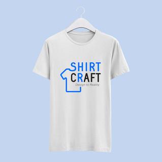 Free-T-shirt-Mockup-Front.jpg