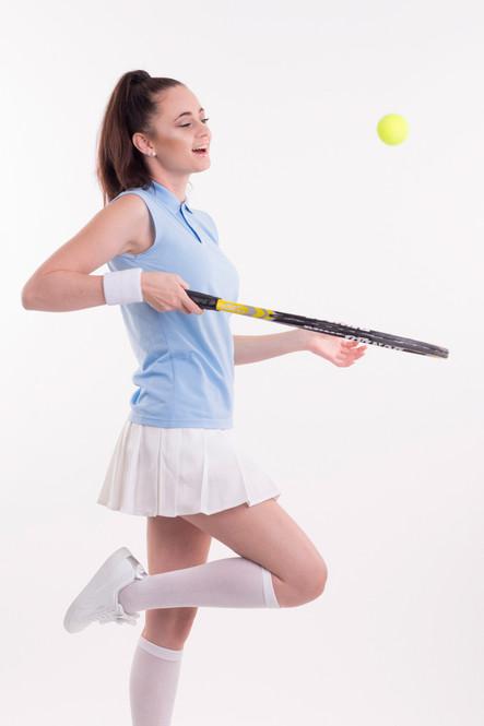 Tennis 1.jpeg