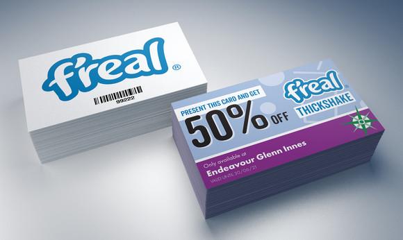 f'real Card Mockup_1.jpg