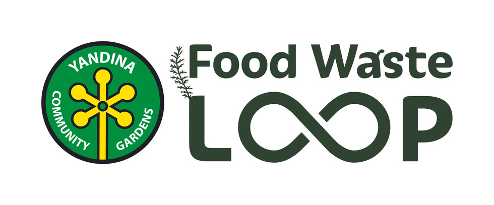 Food Waste Logo - White background.jpg