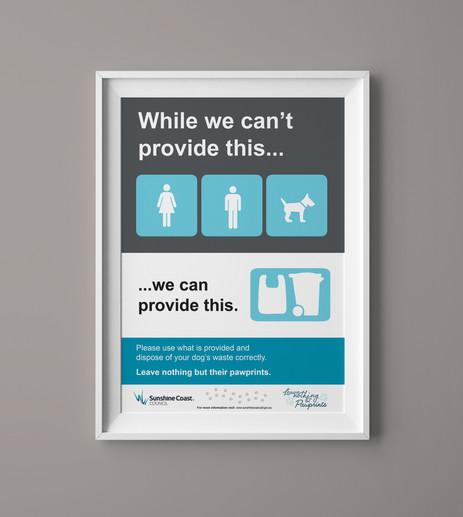Toilet Poster Mockup.jpg