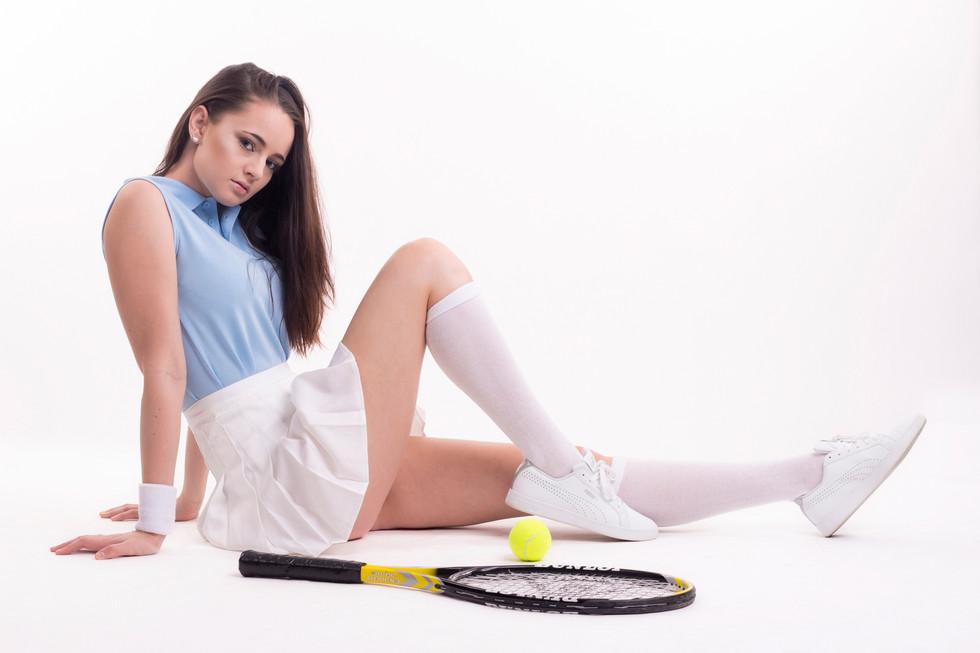 Tennis 2.jpeg