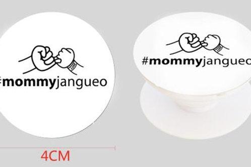 Mommyjangueo PopSockets