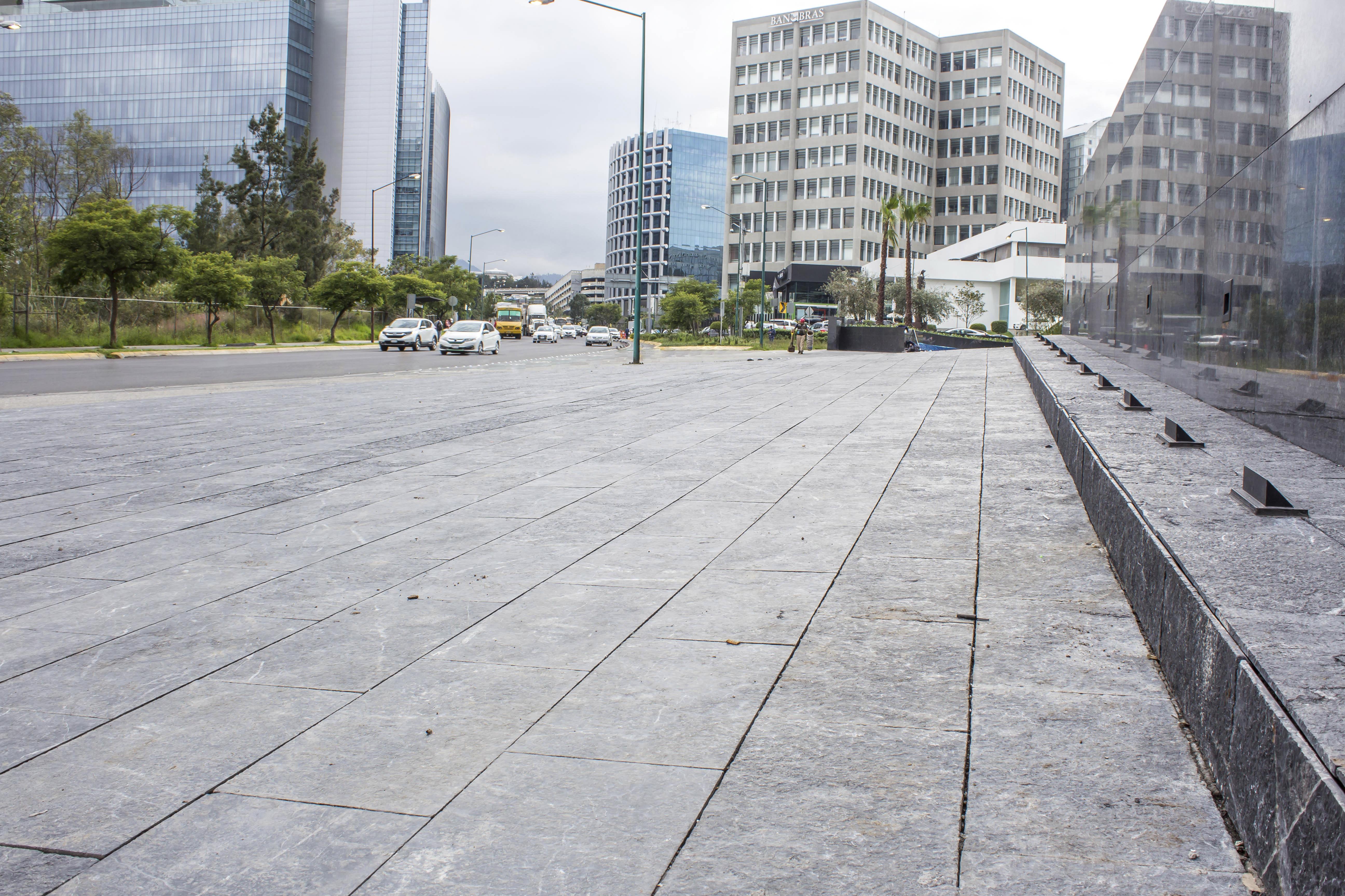 Park Plaza CDMX-14