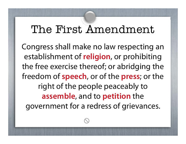 first-amendment-rights-2-728.jpg