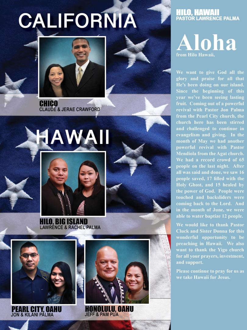 Pacific Herald 228.jpg