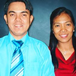 BACLARAN, MANILA PHILIPPINES