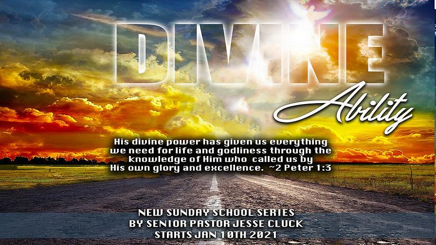 divineAbility.jpg