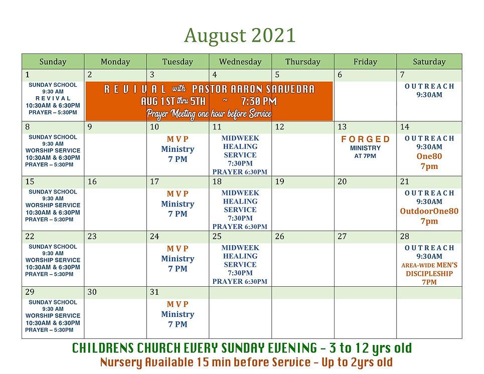Aug2021.jpg