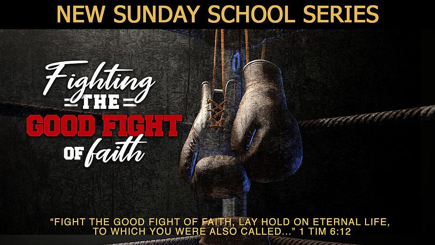 fighting4.jpg