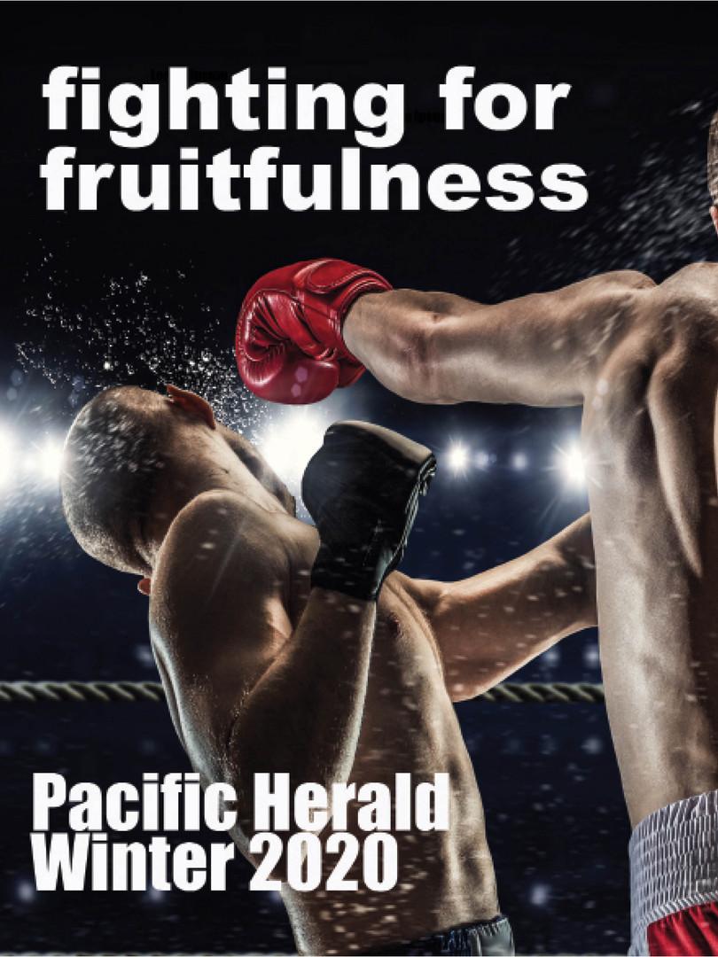 Pacific Herald 2.jpg