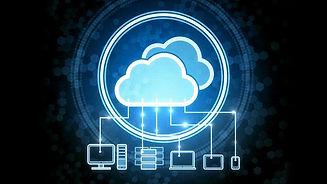 CloudComputing2.jpg