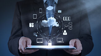 CloudComputingC.jpg