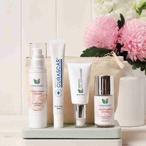 Skin Brightening Starter Kit