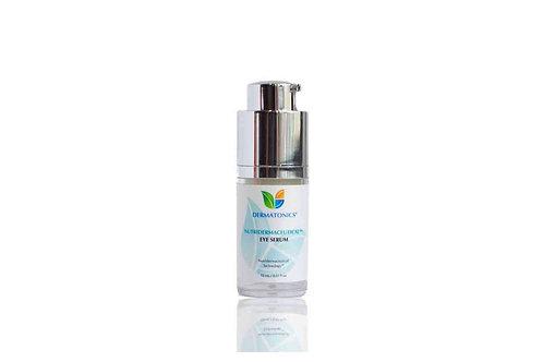 Nutridermaceutical® Eye Serum