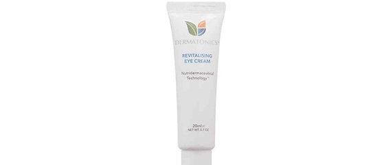 Revitalising Eye Cream