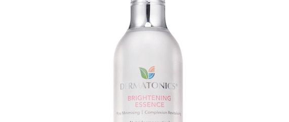 Brightening Essence