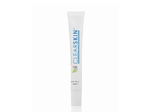 Dermatonics Clearskin®