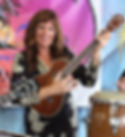 Suzan with uke cropped 1 jpg.jpg