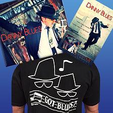 Danny Blues
