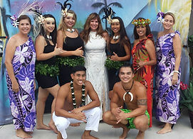 Luau with Mili dancers 1.jpg