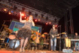 Beach Boys show.jpg