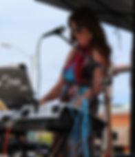 Suzan' ah Free Live Cocoa Beach 2016.jpg